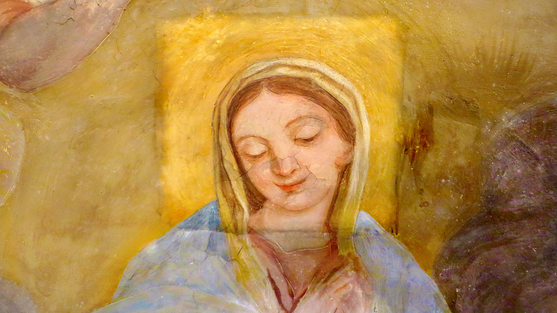 restauro-dipinto