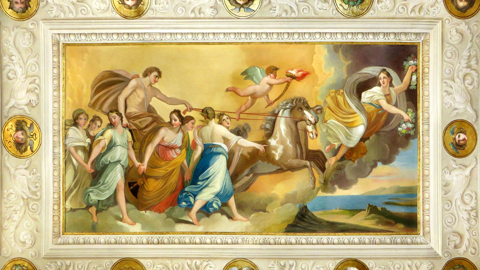 restauratori-opere-arte-angelani