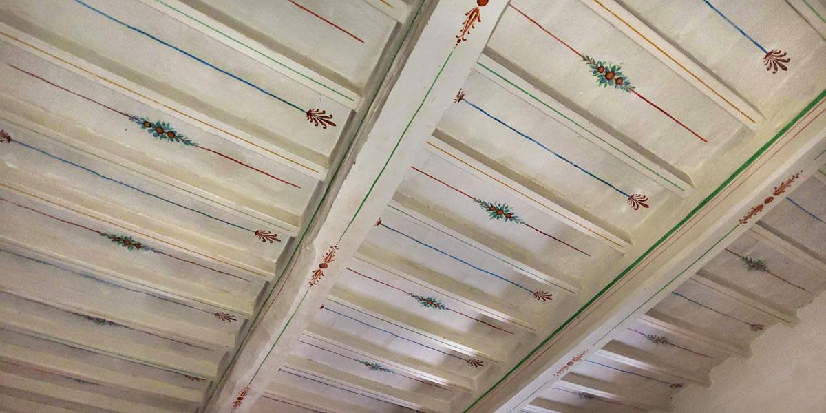 restauro-soffitto-legno