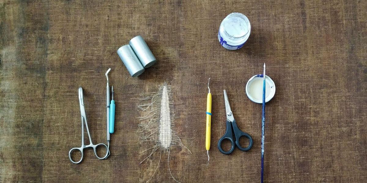 strumenti-restauro-pittorico