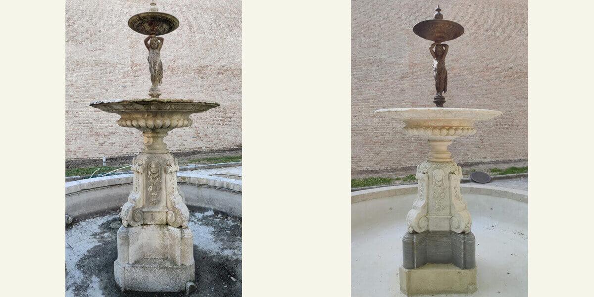 restauro-lapideo-fontana