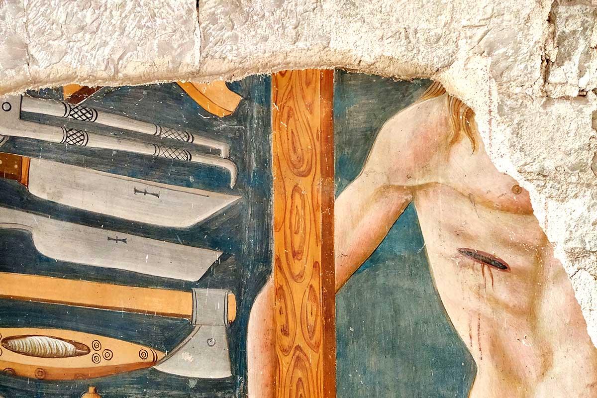 restauro-affreschi-dipinti-murali