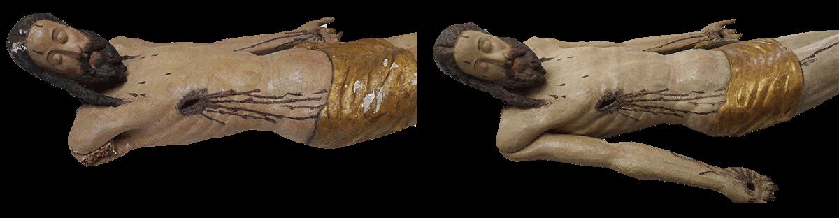 restauro-statue-lignee