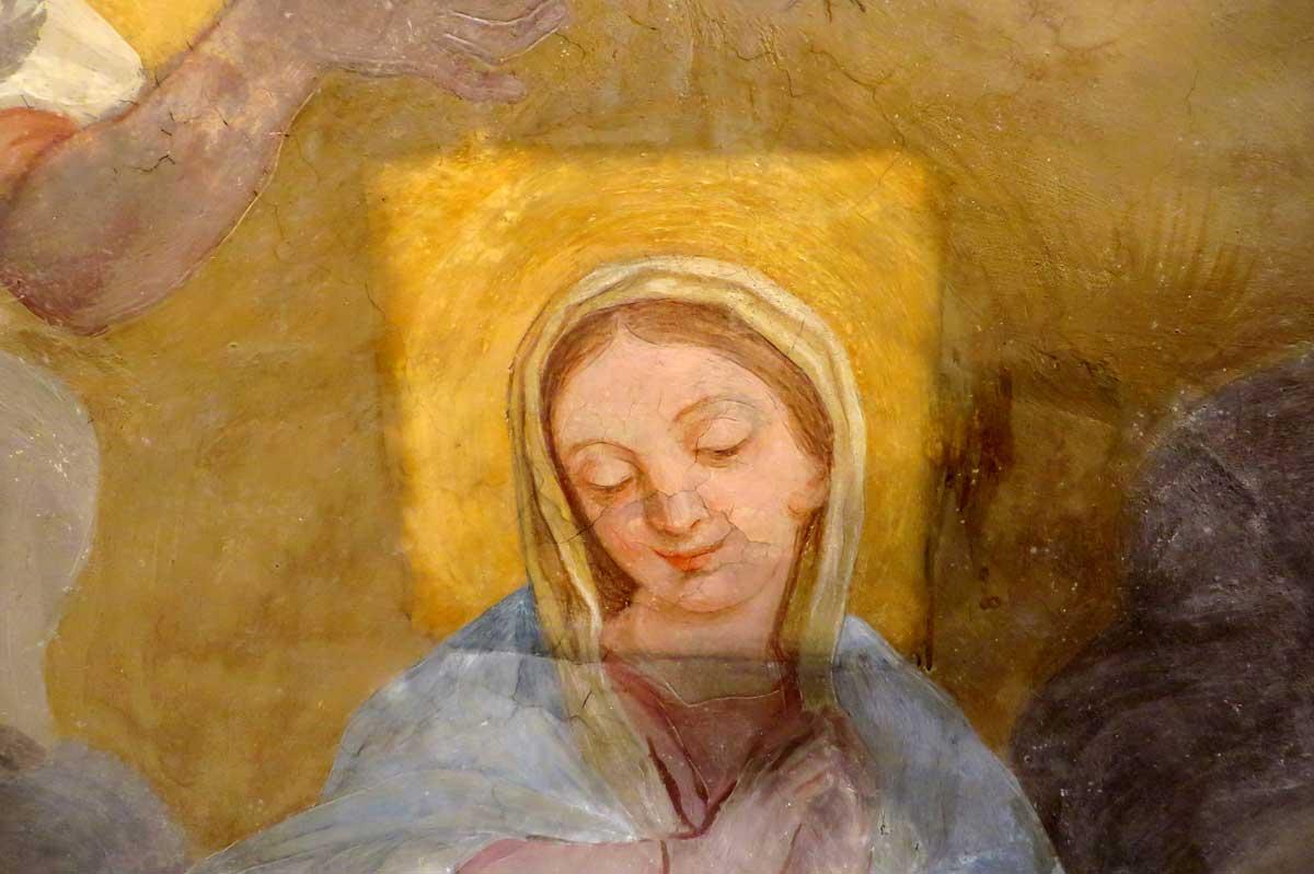 restauro-affresco-san-giovanni-battista