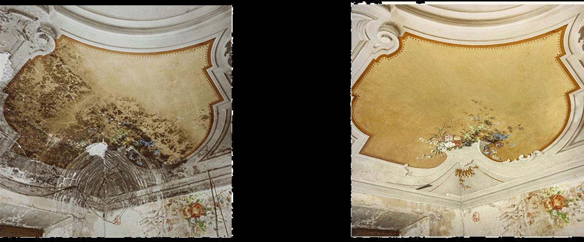 restauro-affreschi
