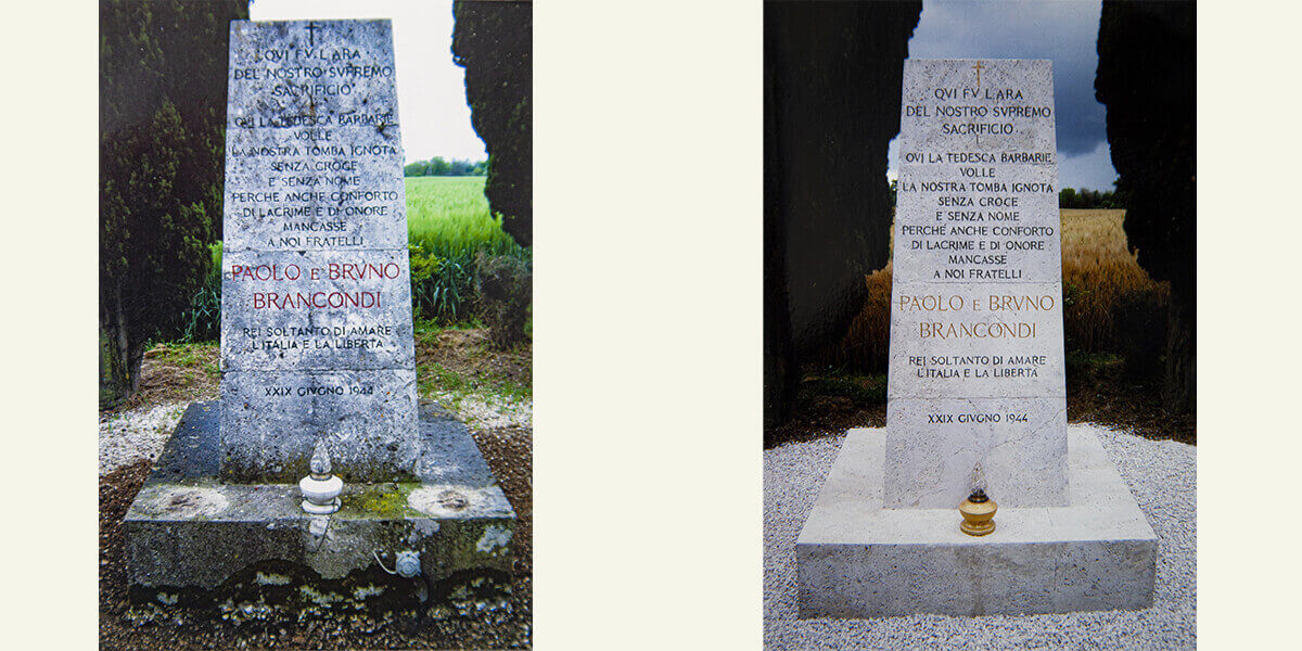 restauro-lapideo-tomba