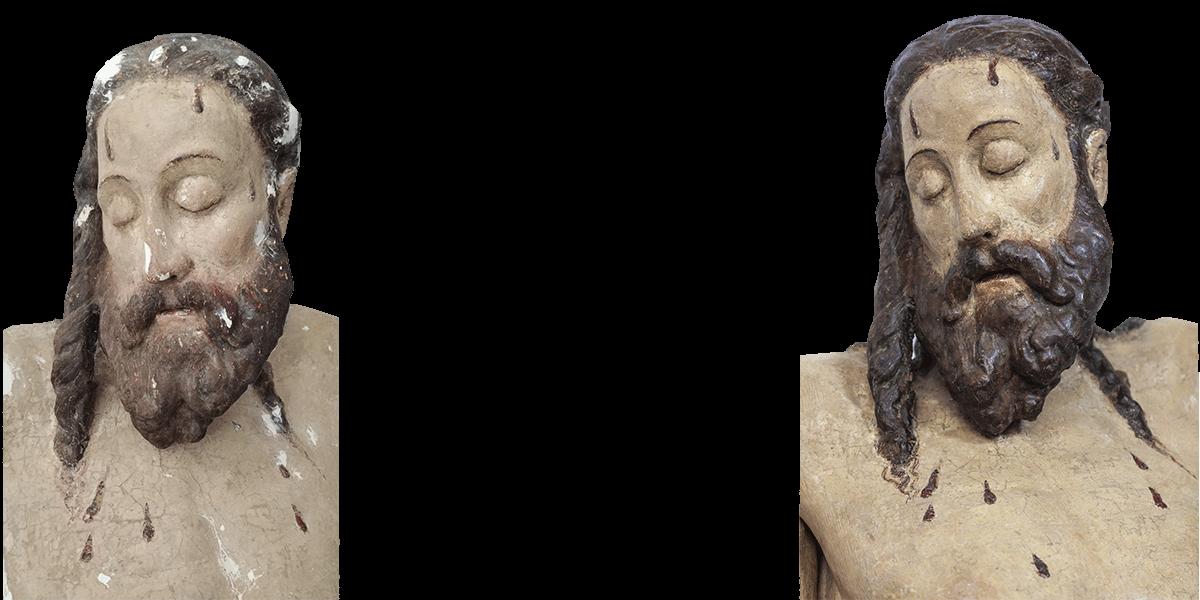 restauro-statua-in-legno