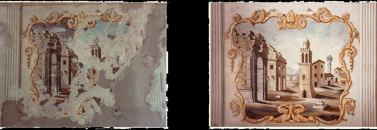 restauro-affresco