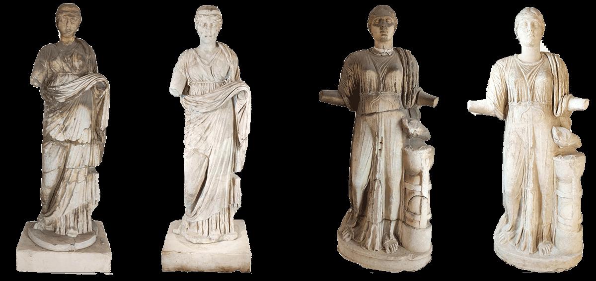 restauro-lapideo-statue