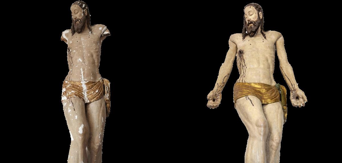restauro-statua-lignea
