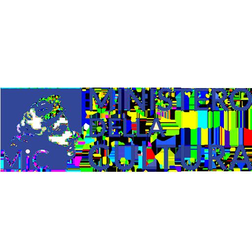 Ministero-della-Cultura