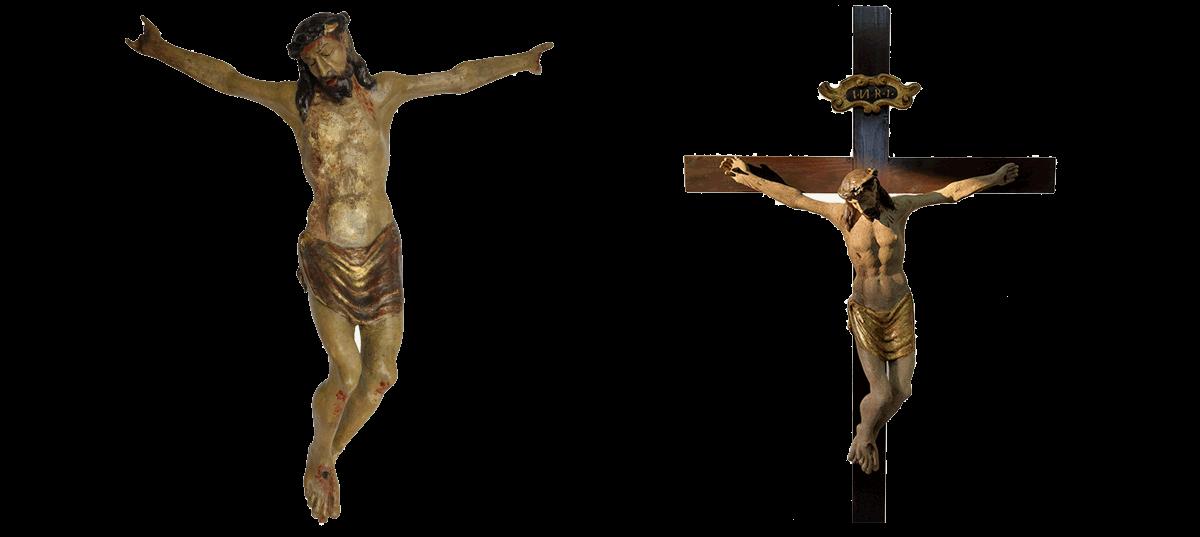 restauro-statua-legno