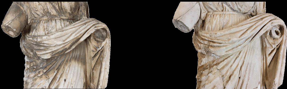 restauro-lapideo-statua
