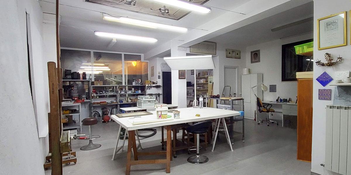 laboratorio-di-restauro